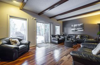 Photo 17: 15219 43 Avenue in Edmonton: Zone 14 House for sale : MLS®# E4200494