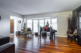 Photo 7: 15219 43 Avenue in Edmonton: Zone 14 House for sale : MLS®# E4200494