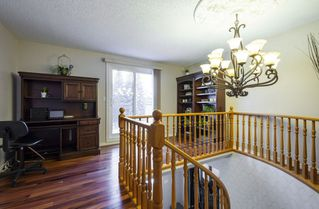 Photo 18: 15219 43 Avenue in Edmonton: Zone 14 House for sale : MLS®# E4200494