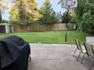 Photo 42: 15219 43 Avenue in Edmonton: Zone 14 House for sale : MLS®# E4200494