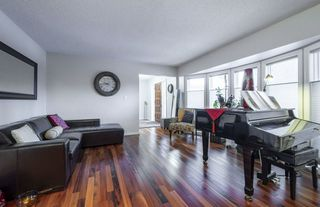 Photo 6: 15219 43 Avenue in Edmonton: Zone 14 House for sale : MLS®# E4200494