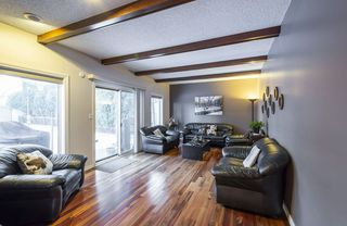 Photo 16: 15219 43 Avenue in Edmonton: Zone 14 House for sale : MLS®# E4200494