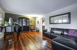 Photo 8: 15219 43 Avenue in Edmonton: Zone 14 House for sale : MLS®# E4200494
