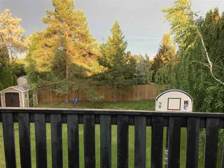 Photo 39: 15219 43 Avenue in Edmonton: Zone 14 House for sale : MLS®# E4200494