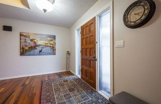 Photo 4: 15219 43 Avenue in Edmonton: Zone 14 House for sale : MLS®# E4200494