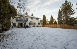 Photo 41: 15219 43 Avenue in Edmonton: Zone 14 House for sale : MLS®# E4200494