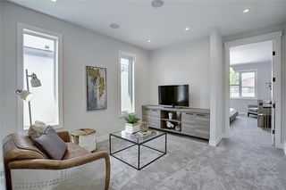 Photo 21: 2433 26A Street SW in Calgary: Killarney/Glengarry Detached for sale : MLS®# C4300669