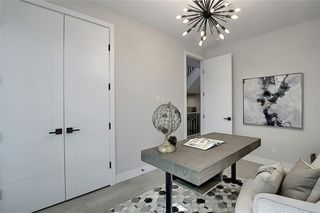 Photo 5: 2433 26A Street SW in Calgary: Killarney/Glengarry Detached for sale : MLS®# C4300669