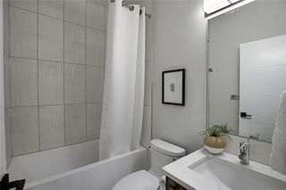 Photo 37: 2433 26A Street SW in Calgary: Killarney/Glengarry Detached for sale : MLS®# C4300669
