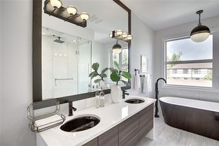 Photo 26: 2433 26A Street SW in Calgary: Killarney/Glengarry Detached for sale : MLS®# C4300669