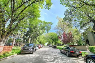 Photo 41: 2433 26A Street SW in Calgary: Killarney/Glengarry Detached for sale : MLS®# C4300669