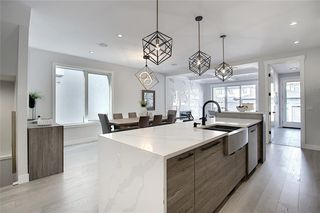 Photo 12: 2433 26A Street SW in Calgary: Killarney/Glengarry Detached for sale : MLS®# C4300669