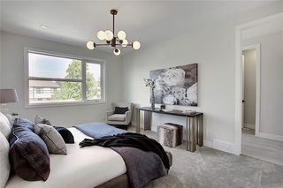 Photo 23: 2433 26A Street SW in Calgary: Killarney/Glengarry Detached for sale : MLS®# C4300669