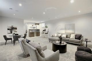 Photo 33: 2433 26A Street SW in Calgary: Killarney/Glengarry Detached for sale : MLS®# C4300669
