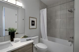 Photo 30: 2433 26A Street SW in Calgary: Killarney/Glengarry Detached for sale : MLS®# C4300669