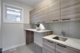 Photo 29: 2433 26A Street SW in Calgary: Killarney/Glengarry Detached for sale : MLS®# C4300669