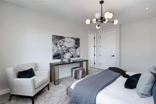 Photo 24: 2433 26A Street SW in Calgary: Killarney/Glengarry Detached for sale : MLS®# C4300669