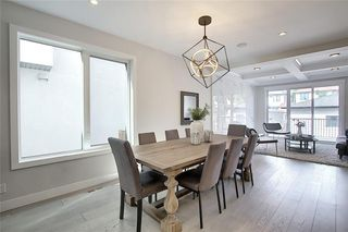 Photo 15: 2433 26A Street SW in Calgary: Killarney/Glengarry Detached for sale : MLS®# C4300669