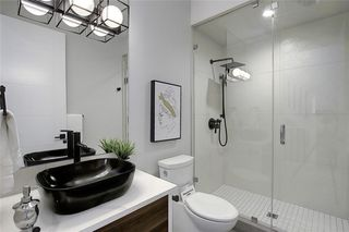 Photo 6: 2433 26A Street SW in Calgary: Killarney/Glengarry Detached for sale : MLS®# C4300669
