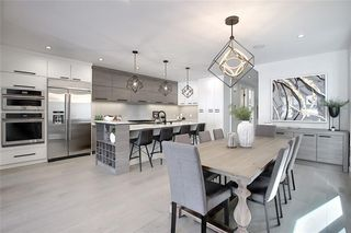 Photo 14: 2433 26A Street SW in Calgary: Killarney/Glengarry Detached for sale : MLS®# C4300669