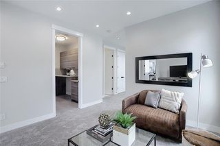 Photo 22: 2433 26A Street SW in Calgary: Killarney/Glengarry Detached for sale : MLS®# C4300669