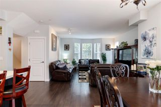 "Photo 10: 17 8050 204 Street in Langley: Willoughby Heights Townhouse for sale in ""ASHBURY OAKS"" : MLS®# R2465051"