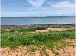 Photo 30: 1762 GRANVILLE Road in Port Wade: 400-Annapolis County Residential for sale (Annapolis Valley)  : MLS®# 202010473