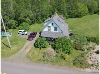 Photo 24: 1762 GRANVILLE Road in Port Wade: 400-Annapolis County Residential for sale (Annapolis Valley)  : MLS®# 202010473