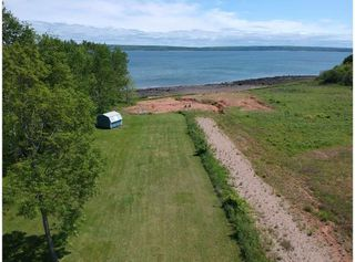 Photo 27: 1762 GRANVILLE Road in Port Wade: 400-Annapolis County Residential for sale (Annapolis Valley)  : MLS®# 202010473