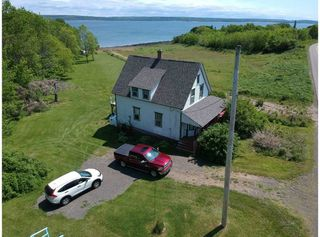 Photo 25: 1762 GRANVILLE Road in Port Wade: 400-Annapolis County Residential for sale (Annapolis Valley)  : MLS®# 202010473