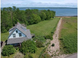 Photo 1: 1762 GRANVILLE Road in Port Wade: 400-Annapolis County Residential for sale (Annapolis Valley)  : MLS®# 202010473