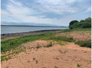Photo 29: 1762 GRANVILLE Road in Port Wade: 400-Annapolis County Residential for sale (Annapolis Valley)  : MLS®# 202010473
