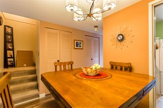 "Photo 11: 22184 122 Avenue in Maple Ridge: West Central Townhouse for sale in ""GOLDEN EARS PLACE"" : MLS®# R2468656"