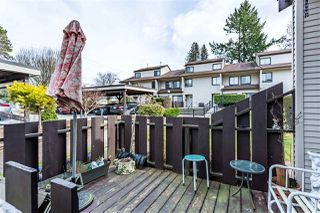 "Photo 6: 22184 122 Avenue in Maple Ridge: West Central Townhouse for sale in ""GOLDEN EARS PLACE"" : MLS®# R2468656"