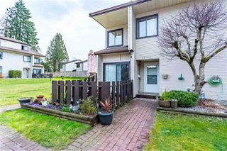 "Photo 5: 22184 122 Avenue in Maple Ridge: West Central Townhouse for sale in ""GOLDEN EARS PLACE"" : MLS®# R2468656"