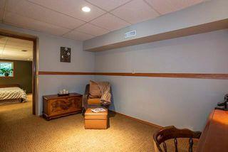 Photo 20: 120 DESJARDIN Road in St Francois Xavier: RM of St Francois Xavier Residential for sale (R11)  : MLS®# 202014804