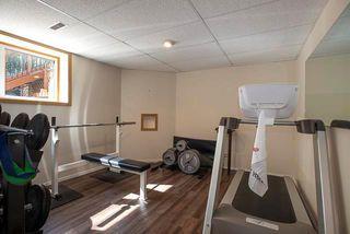 Photo 17: 120 DESJARDIN Road in St Francois Xavier: RM of St Francois Xavier Residential for sale (R11)  : MLS®# 202014804