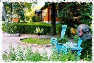 Photo 38: 120 DESJARDIN Road in St Francois Xavier: RM of St Francois Xavier Residential for sale (R11)  : MLS®# 202014804