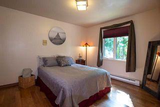 Photo 13: 120 DESJARDIN Road in St Francois Xavier: RM of St Francois Xavier Residential for sale (R11)  : MLS®# 202014804
