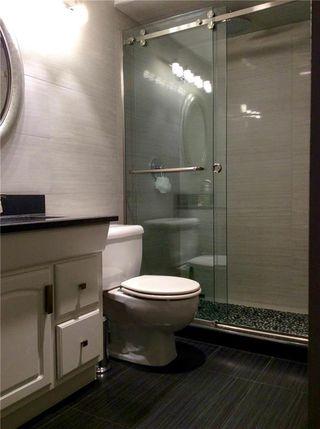 Photo 18: 120 DESJARDIN Road in St Francois Xavier: RM of St Francois Xavier Residential for sale (R11)  : MLS®# 202014804