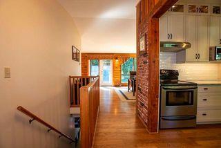 Photo 8: 120 DESJARDIN Road in St Francois Xavier: RM of St Francois Xavier Residential for sale (R11)  : MLS®# 202014804