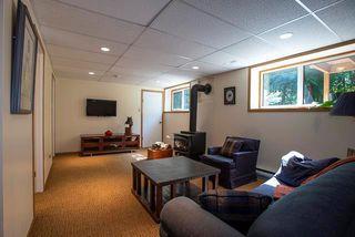 Photo 16: 120 DESJARDIN Road in St Francois Xavier: RM of St Francois Xavier Residential for sale (R11)  : MLS®# 202014804
