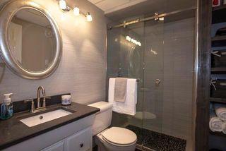 Photo 19: 120 DESJARDIN Road in St Francois Xavier: RM of St Francois Xavier Residential for sale (R11)  : MLS®# 202014804
