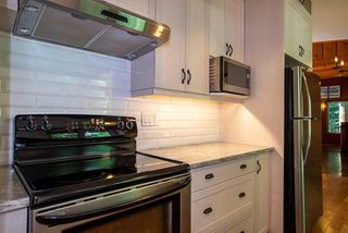 Photo 11: 120 DESJARDIN Road in St Francois Xavier: RM of St Francois Xavier Residential for sale (R11)  : MLS®# 202014804