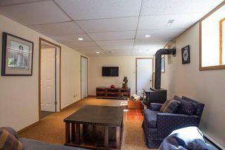 Photo 15: 120 DESJARDIN Road in St Francois Xavier: RM of St Francois Xavier Residential for sale (R11)  : MLS®# 202014804