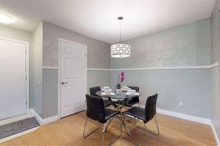 Photo 11: 102 316 Woodbridge Way: Sherwood Park Condo for sale : MLS®# E4205376