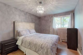 Photo 5: 102 316 Woodbridge Way: Sherwood Park Condo for sale : MLS®# E4205376