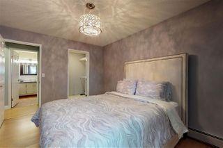 Photo 15: 102 316 Woodbridge Way: Sherwood Park Condo for sale : MLS®# E4205376