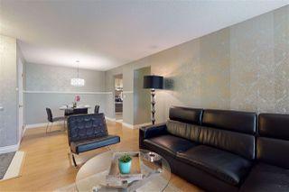 Photo 8: 102 316 Woodbridge Way: Sherwood Park Condo for sale : MLS®# E4205376