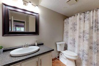 Photo 6: 102 316 Woodbridge Way: Sherwood Park Condo for sale : MLS®# E4205376